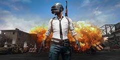 《绝地求生》爆大量画面问题 蓝洞发表声明安抚玩家