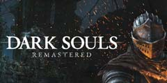 《黑暗之魂重制版》玩家被狂虐!作弊玩家横行无忌