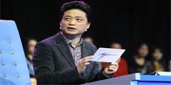 崔永元因《手机2》开撕范冰冰 晒合同照微博暗讽!