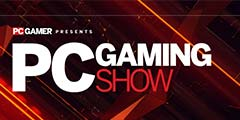 PC游戏E3发布会参展商 《全战三国》等游戏值得期待