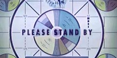 B社无预兆放出《辐射》直播页面 新作or重制或将公布
