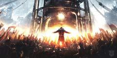 《冰汽时代》获玩家好评无数 年内将发布5大免费DLC