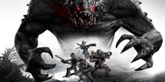 《进化》宣布将在9月起停服 免费也救不活着款游戏