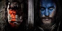 《魔兽》电影道具被拍卖 莱恩国王的盔甲卖到6w美刀