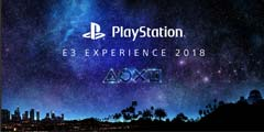 2018索尼游戏展参展阵容泄露 惊现《DMC》《血源2》