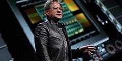 老黄:新一代GeForce显卡今夏不会发售 还需要等很久