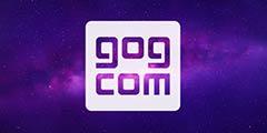 GOG国服开启夏季大促销 超过1000款PC游戏1折起!