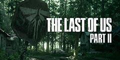 《美国末日2》乔尔命运再添疑 E3展官推给出暗示?