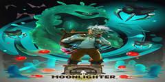 动作角色扮演游戏《夜勤人》PC官方中文版下载发布