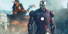 被神器加持犹如开挂!这些拥有神奇金属的超级英雄