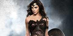 第一名分分钟秒杀超人!DC漫画25位超能力最强角色