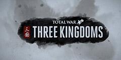 世嘉确认《全面战争:三国》参展E3 公布实机演示