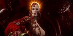 《痛苦》将发售未分级版 增加情色污秽画面音效更强!