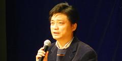 华谊公司透露《手机2》拍摄正常 崔永元:会继续爆料
