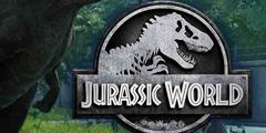 《侏罗纪世界:进化》官方中文PC正式版下载发布!