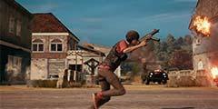 E3:《绝地求生》推出全新武器 新地图将于6月配信