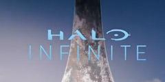 微软扛鼎大作《光环》系列新作《光环无限》专题站上线