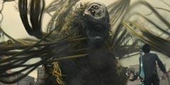 《死神》真人电影三部6秒新预告公布 效果令人期待