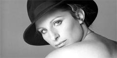 10位好莱坞老牌女星对比照 曾与梦露争红斗艳