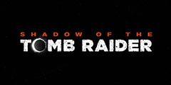 E3:《古墓丽影:暗影》PC版首部实机演示公布!