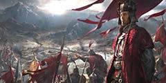 E3:《全面战争:三国》实机演示展示武将单挑系统!