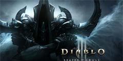 《暗黑破坏神3》第14赛季开始 双倍哥布林爽上天