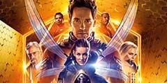 《蚁人2》新预告惊现灭霸团灭复联 蚁人来拯救世界?