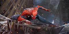 《漫威蜘蛛侠》完成主线可改变时间天气 拍照更有利