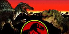 《侏罗纪世界2》3天破8亿!你觉得这部电影好看吗?