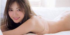 2018日本女性偶像颜值总选Top10!你家爱豆上榜了吗?