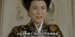 笑到流泪!喜剧之王周星驰最值得看的十部电影大盘点