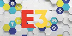 今年E3展哪些游戏最火 国外研究机构统计结果出炉!
