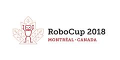 机器人足球世界杯中国队4-0大胜美国队 获小型组冠军