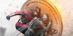 《蚁人2》反响非常好!彩蛋与《复仇者联盟4》有关?