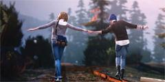 《奇异人生2》首章将于9月27日推出 首部预告放出!