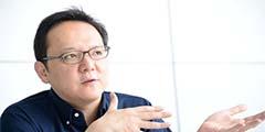 日媒宫崎英高专访 你想知道的《只狼》信息都在这里!