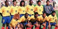 世界杯惨剧:只因一个乌龙球 被枪击12发 悬赏6300万