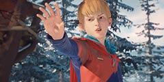 《超能队长的奇异冒险》免费登陆Steam 配置要求公布