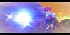 重温经典日式ARPG《伊苏:树海》7月25日登陆Steam