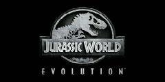 来吸恐龙!《侏罗纪世界:进化》6种新恐龙资料片发布
