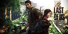 索尼公布游戏史上TOP20游戏榜单 最好的游戏果然是它