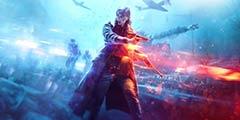 《战地5》制作人回应玩家二战还用刀剑战斗的疑问
