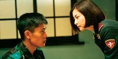 直击人性让人承受不住!盘点十部超精彩的韩国惊悚片