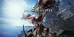 游侠早报:《怪猎世界》国行曝光 PS4全球销量8000万