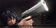 《校园女生僵尸猎人》游侠LMAO2.0完整汉化下载发布