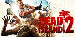 《死亡岛2》还活着!《死亡岛》官推确认新作开发中
