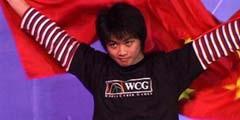 中国电竞史上5位传奇人物:相貌平平,却是顶级大神