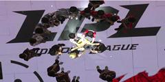 LOL洲际赛RNG灵性换路击溃AF 中国3:2战胜韩国夺冠