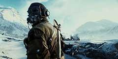 《战地5》官方分享震撼MV 展现硝烟弥漫的疯狂战场