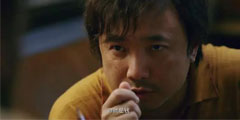 大尺度现实题材的《我不是药神》为什么是华语之光?
